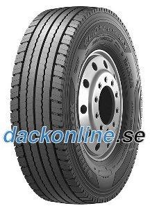 Hankook DL 10 ( 295/80 R22.5 152/148M 16PR )