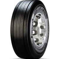 Pirelli ST01 Neverending (385/55 R22.5 160K)