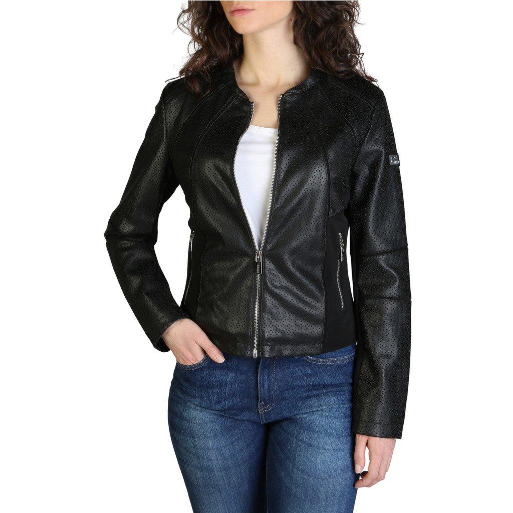 Yes Zee Women's Jacket Various Colours J405_G1FO - black L