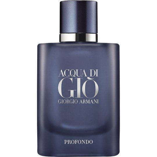 Acqua di Gio homme Profondo , 40 ml Giorgio Armani Hajuvedet