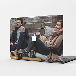 "13"" MacBook Pro Retina (2012-2016)"