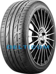 Bridgestone Potenza S001 I ( 215/45 R20 95W XL * )