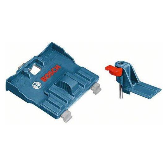 Bosch RA 32 Lisäadapteri