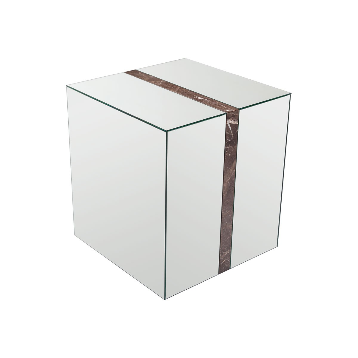 The Rio Side Table