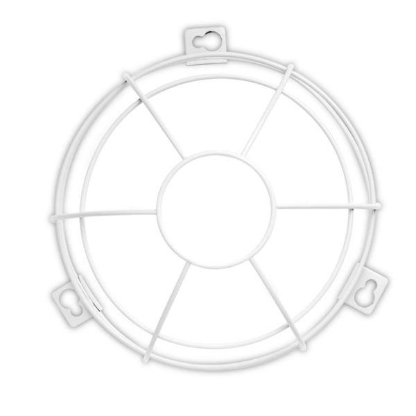 ABB ABB6898 Beskyttelsesgitter for sensorer Mini, Basic & Korridor