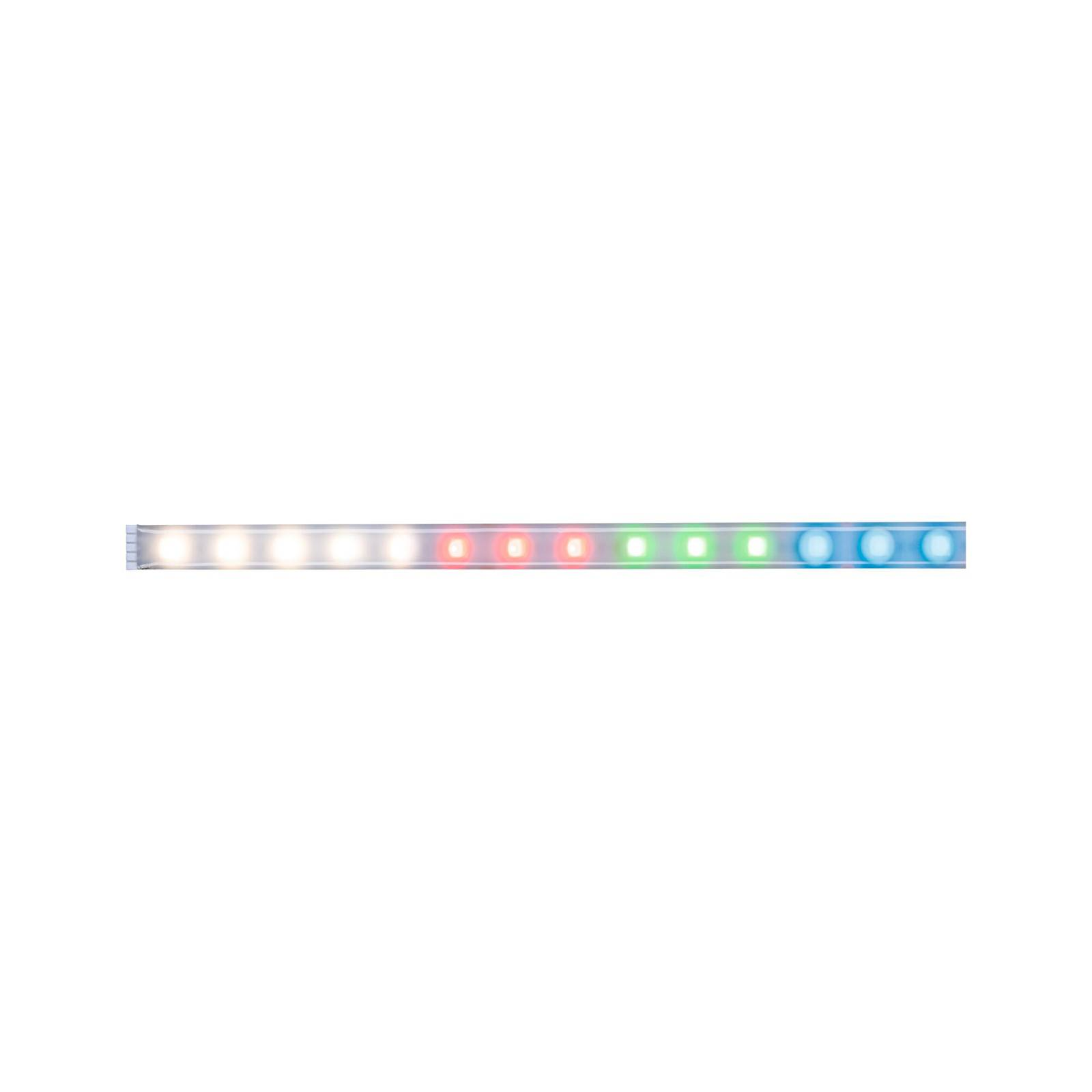 100 cm jatkonauha MaxLED RGBW