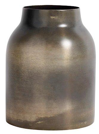 Vase Tupi 13 cm - Sølv