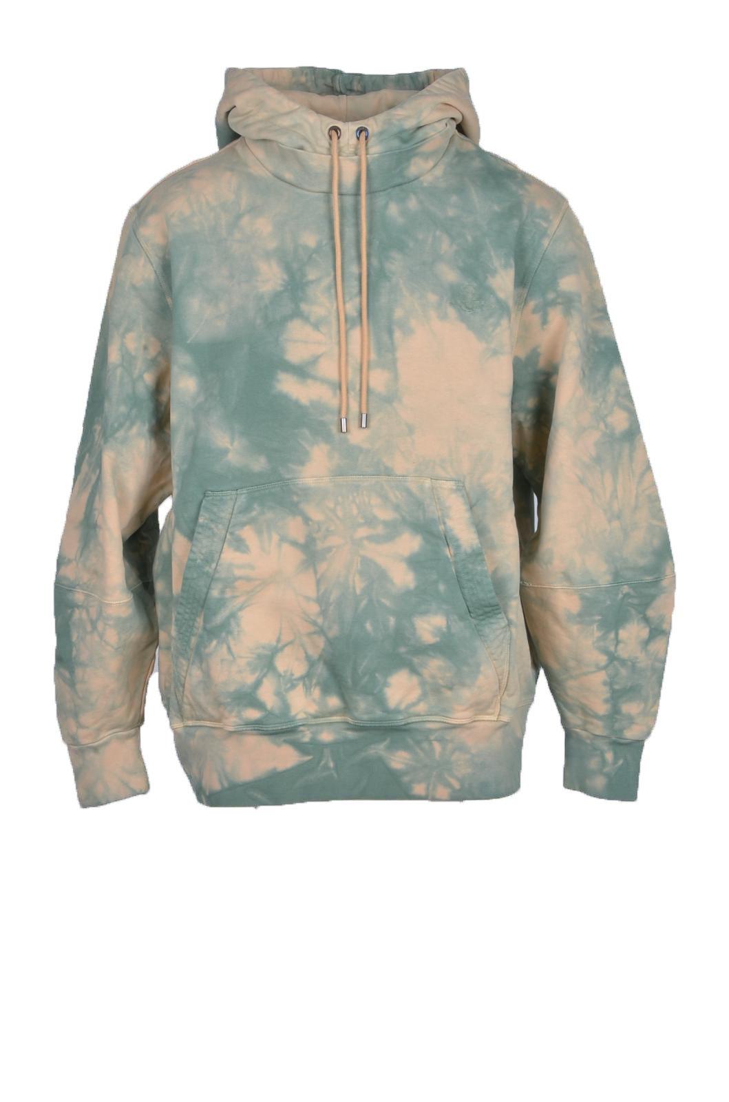 Love Moschino - Love Moschino Women Sweatshirts - beige S