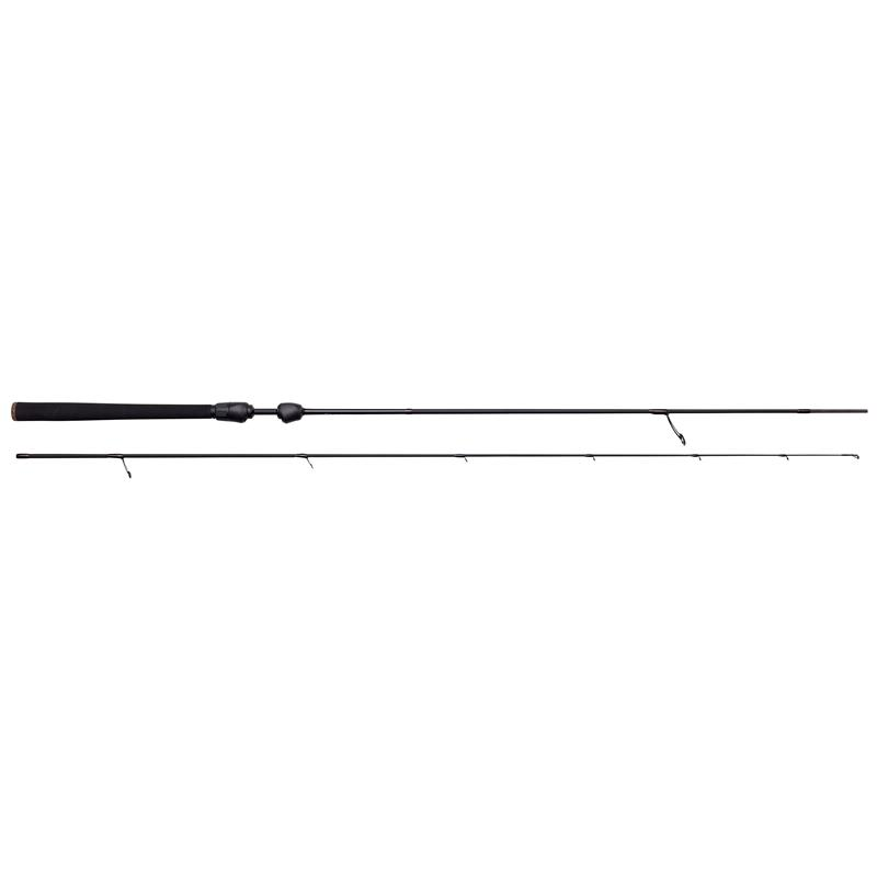 "Ron Thompson Trout&Perch Stick 7'1"" 2-12g, 2-delt - Trigger"