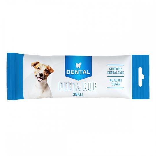 Dental DentaRub (S)