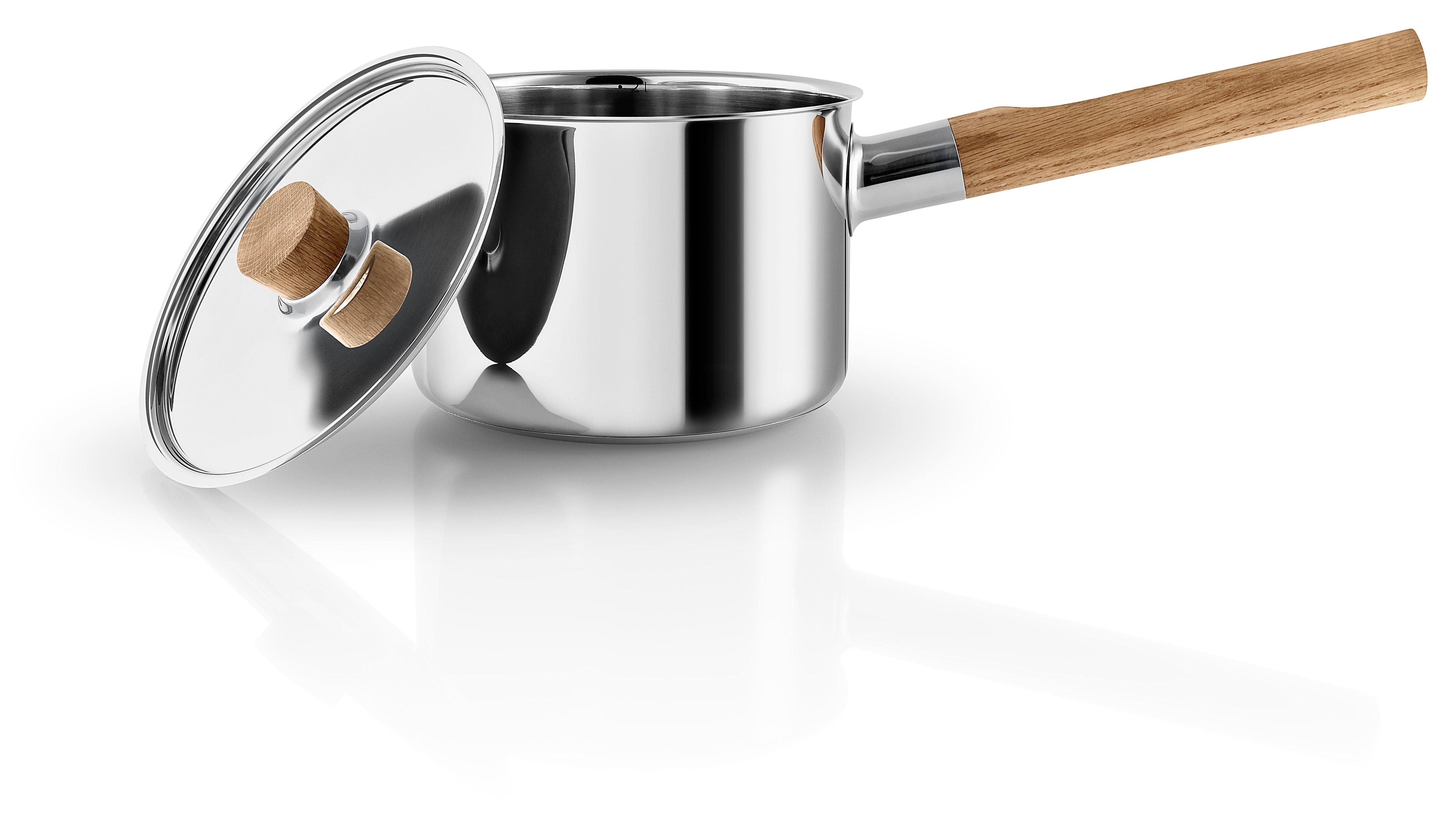 Eva Solo - Nordic Kitchen Sauce Pan 2 L (281220)