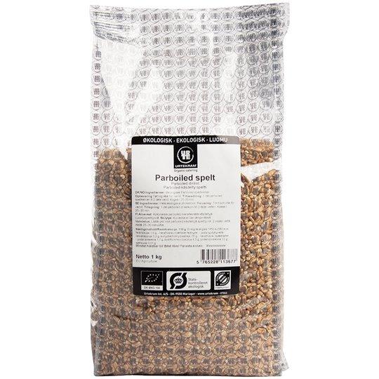 Dinkelkorn 1kg - 48% rabatt