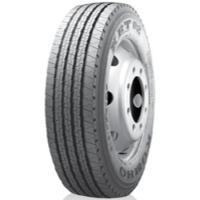 Kumho KRT02 (285/70 R19.5 150/148J)
