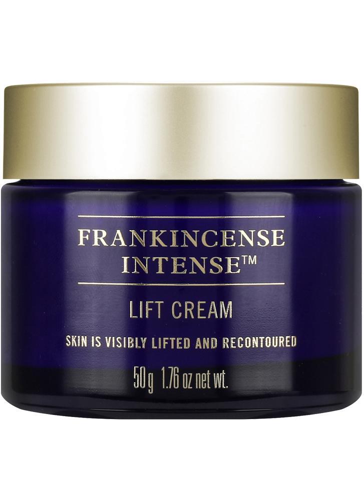 Neal's Yard Remedies Frankincense Intense Lift Cream