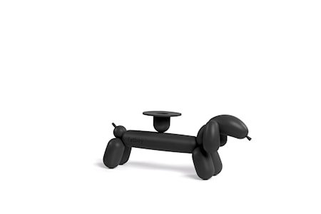 Fatboy® Can-dog Lysestake Anthracite