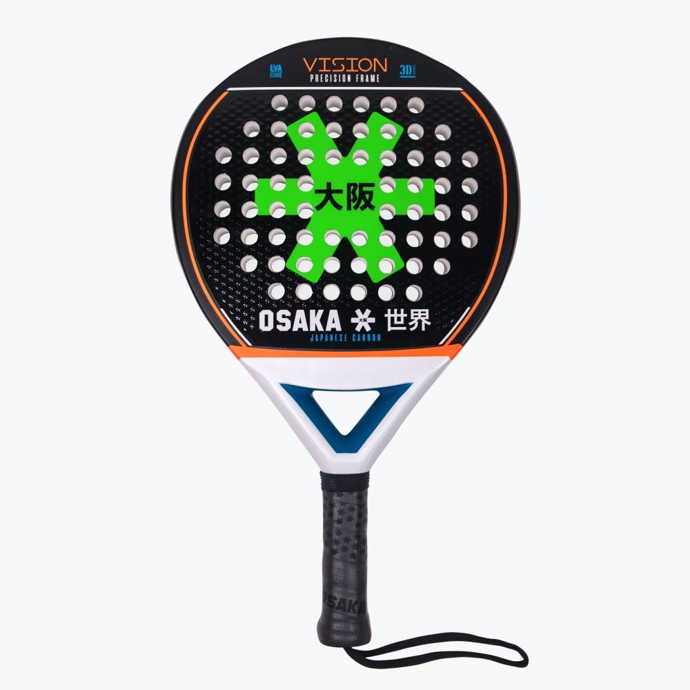 OSAKA - PRECISION Padel Tennis