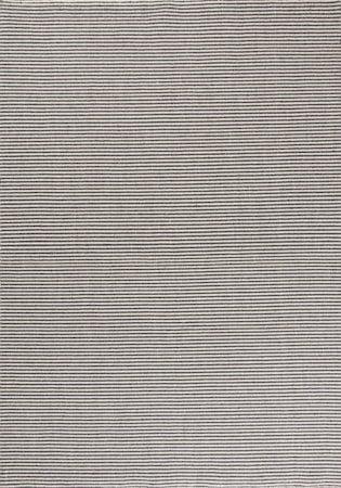Ajo Teppe Grå 140x200 cm