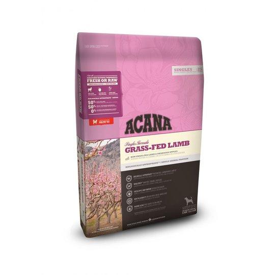 Acana Grass-Fed Lamb (17 kg)