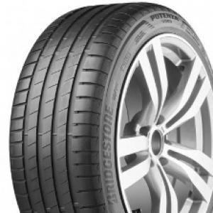 Bridgestone Potenza S005 235/35YR19 91Y XL*