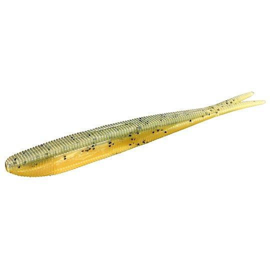 Mikado Saira 5cm 347 8st