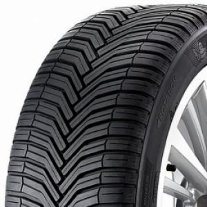 Michelin Crossclimate 225/55VR18 102V XL AO