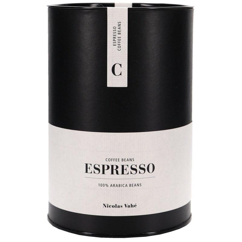 Espresso Hela Bönor - 77% rabatt