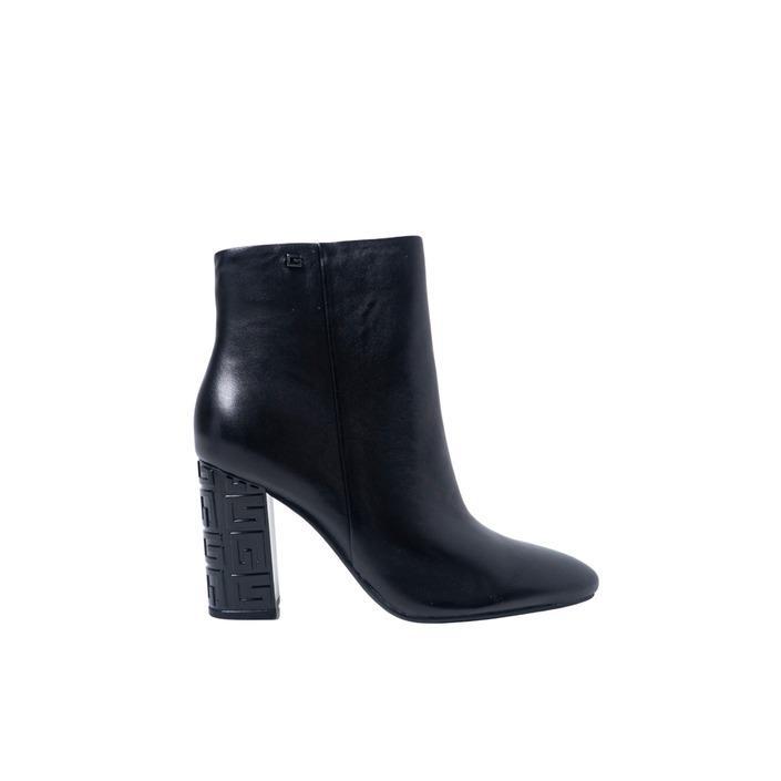 Guess Women's Boot Black 187383 - black 36
