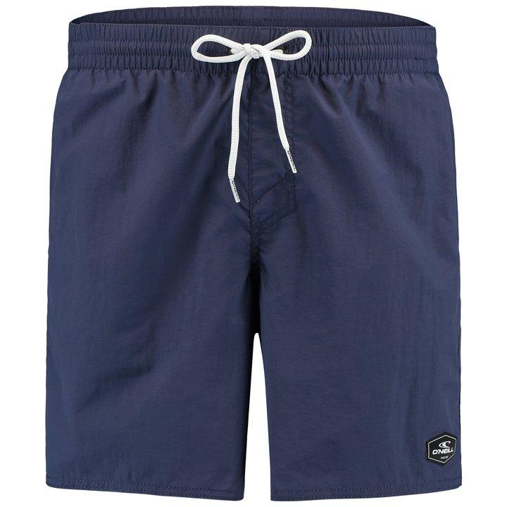 O'Neill Men's PM VERT Shorts Various Colours 8719403646280 - S Scale