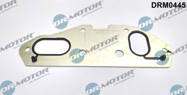 Tiiviste, öljynjäähdytin Dr.Motor Automotive DRM0445