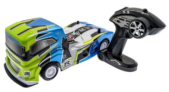 Gear4Play 1:12 Racing Truck