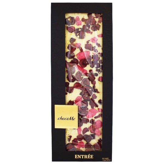 Vit Choklad Körsbär - 59% rabatt