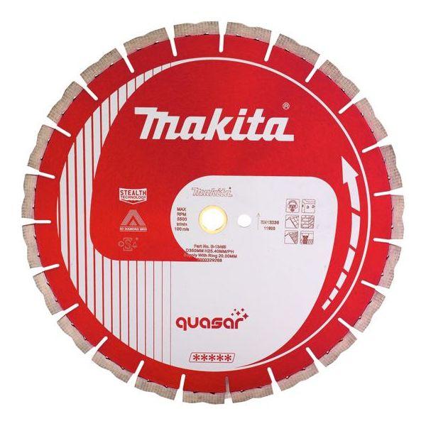 Makita B-13465 Timanttiterä