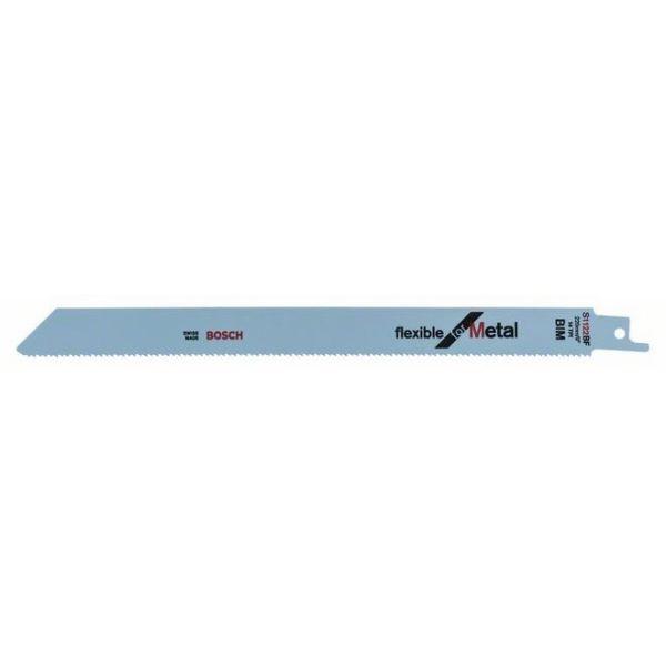 Bosch S 1122 BF Tigersagblad 100-pakning