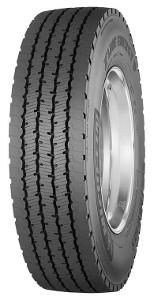 Michelin Remix X Line Energy D ( 315/70 R22.5 154/150L, pinnoitettu )