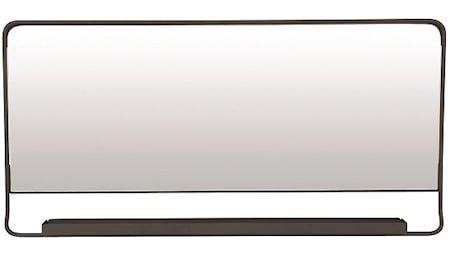 Chic speil