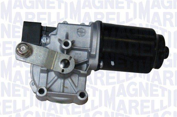 Pyyhkijän moottori MAGNETI MARELLI 064052205010