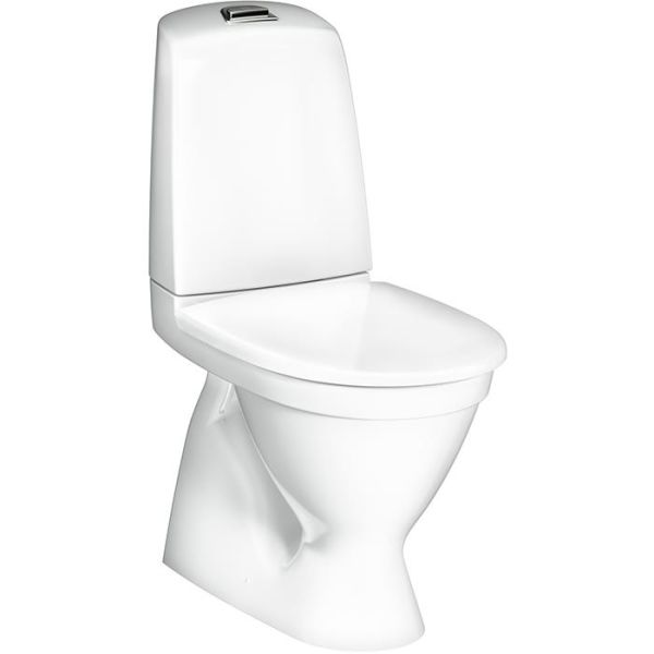 Gustavsberg Nautic GB111500401211 Toalettstol