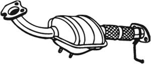 Katalysaattori, Edessä, FORD, 1316353, 1321835, 1324948, 1337564, 1346365, 1357287, 1357809, 1381623, 1384907, 1432043, 1436080, 1436290