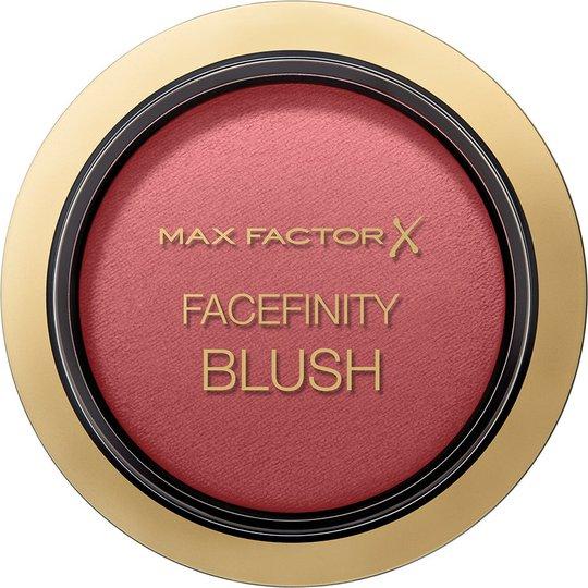 Facefinity Powder Blush, 1 ml Max Factor Poskipuna