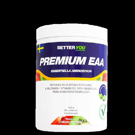 Premium EAA, 480 g,