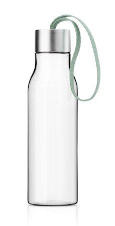 Drikkeflaske 0,5 l Faded