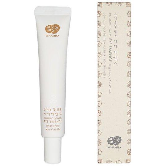 Eye Essence, 30 ml Whamisa Skincare Silmät