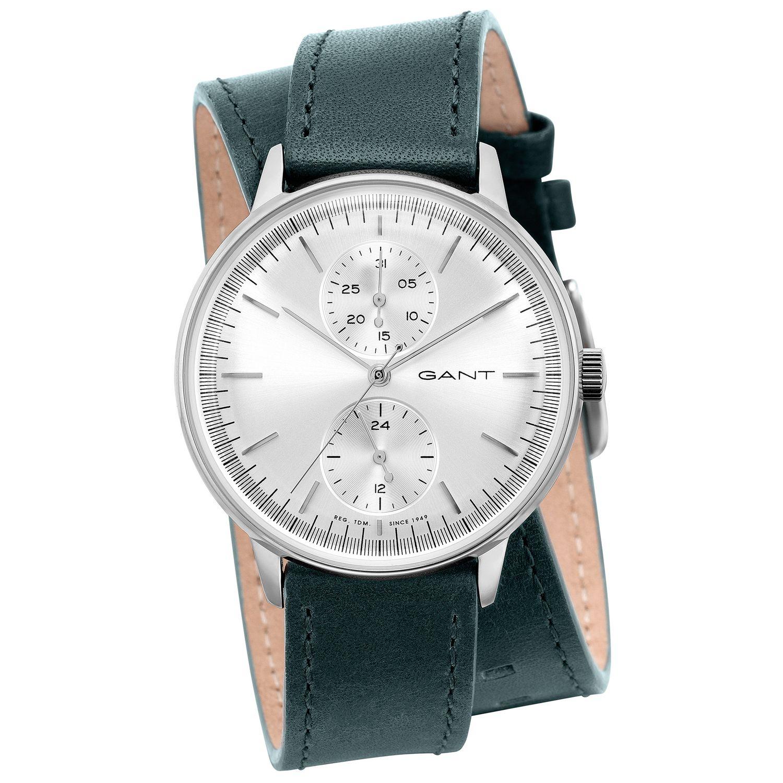 Gant Women's Watch Silver GTA D09000899I