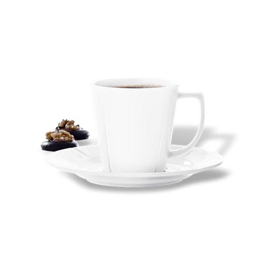 Rosendahl Grand Cru Kaffekopp 26cl m/Skål