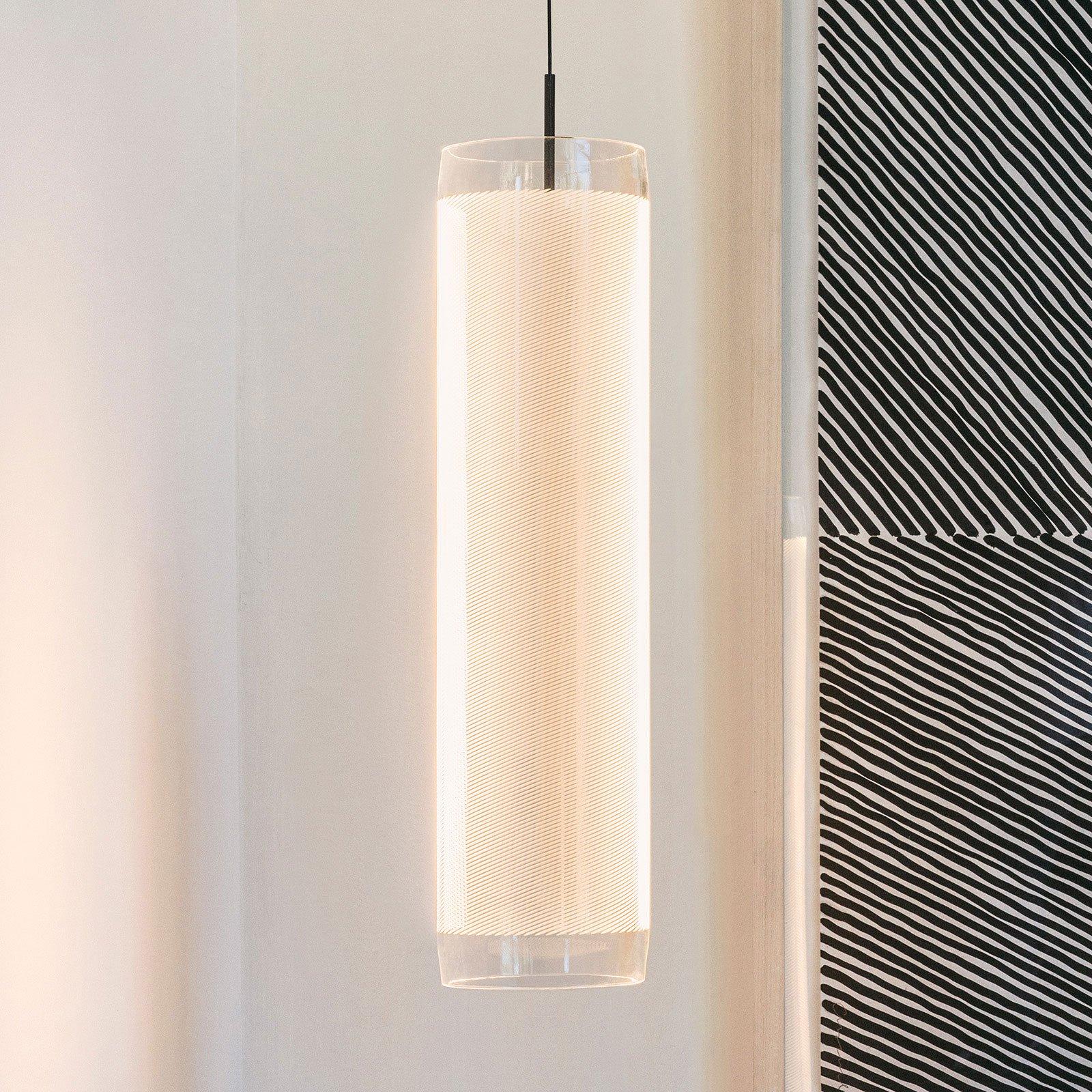 Vibia Guise 2270 LED-hengelampe