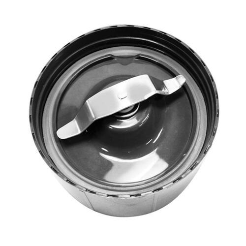 Nutribullet Milling Blade 600 Tillbehör Till Kökssapparat