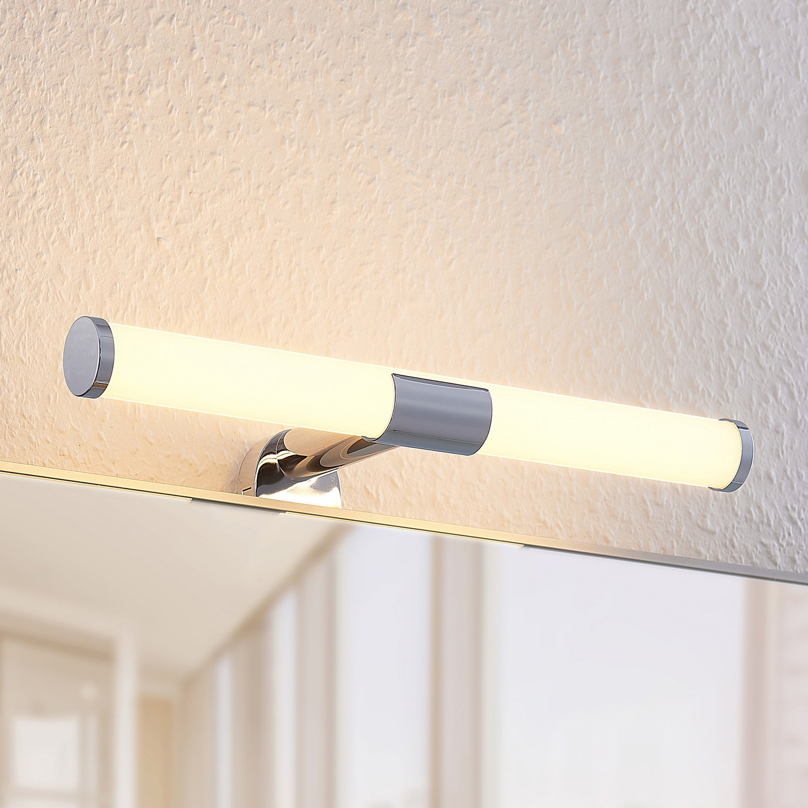 Lindby Naili LED-speillampe