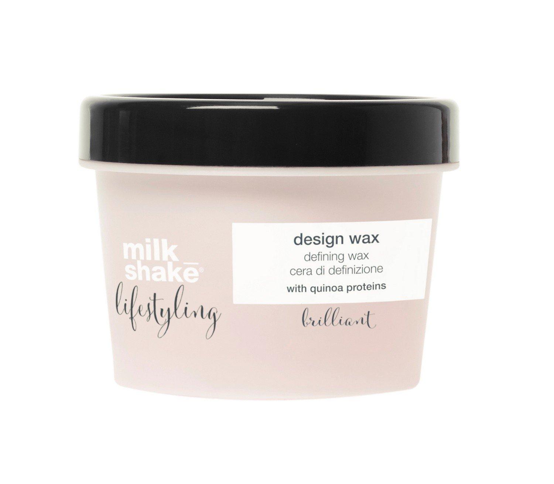 milk_shake - Design Wax 100 ml
