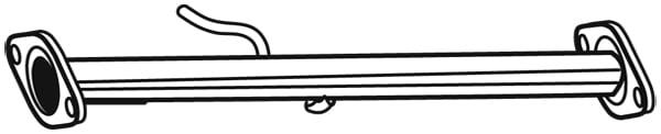 Pakoputki WALKER 08990