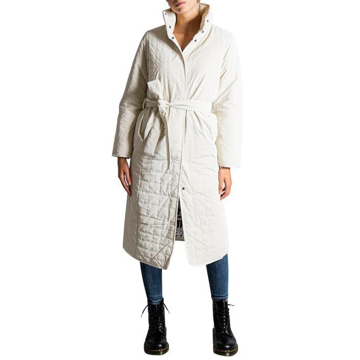 Desigual Women's Jacket Various Colours 319769 - white S
